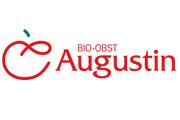 Bio Obst Augustin