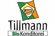 Tillmann Biokonditorei
