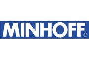Minhoff