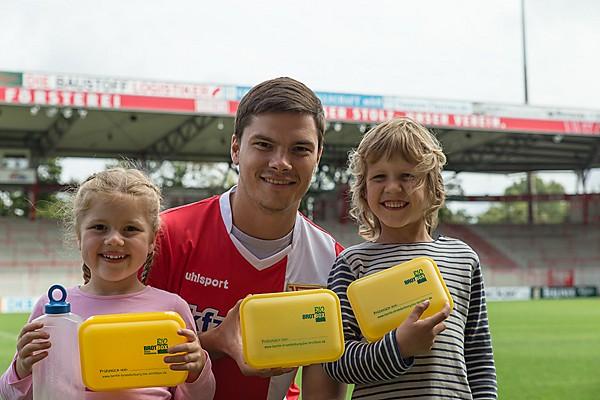 Fabian Schoenheim