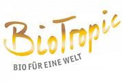 BioTropic
