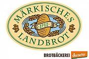 Märkisches Landbrot