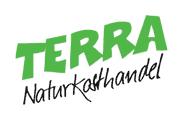 Terra Naturkosthandel