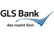 GLS-Bank