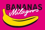Bananas Milagros