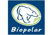 Biopolar-Ökofrost